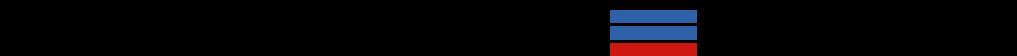 Logo der Detektei- Firmengruppe