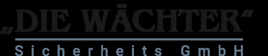 Logo der österreichischen Schwesterfirma.